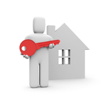 Bridging-Finance.co.uk:Homeowner bridging loans by AdMainBridging.